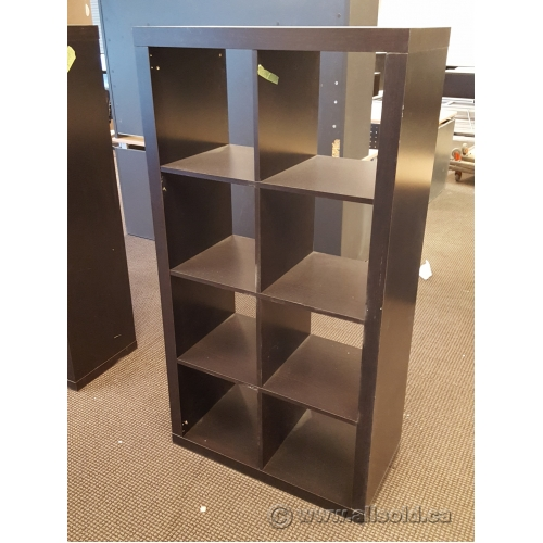 hon 500 series lateral file cabinet