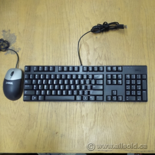 assorted wired keyboard mouse combo buy sell used office furniture calgary. Black Bedroom Furniture Sets. Home Design Ideas
