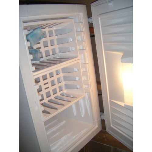 apartment size chest freezer buy sell