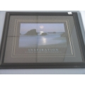 24 x 36 Framed Picture Inspiration
