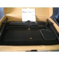 Accuride Deluxe Keyboard System Tray