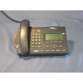 Nortel Networks Phone M3903 RLS