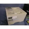 Panafax UF-560 Fax Printer Black & White