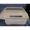 Cannon NP1020 Printer Copier Black & White