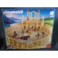 Playmobil Colosseum 4270