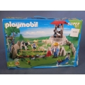 Playmobil Super Set Farm Country Life 4131