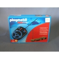 Playmobil Compact Remote Control RC Module 4320