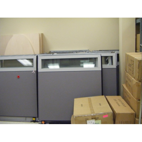Steelcase Answer Panel Systems Furniture Allsold Ca