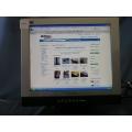 "ViewSonic VG700 17"" LCD Monitor"