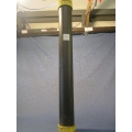 """Expandable Fly Rod case 3 1/4"""" x 31"""