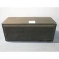 AudioSource Center Speaker VS One