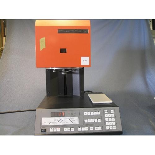 jelenko furnace manual