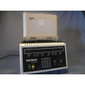 DeTrey Dentsply Multimat Mach 2 Dental Porcelain Furnace Oven