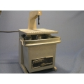 WHALEDENT PINDEX SYSTEM PX-110 DENTAL LASER SYSTEM