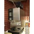 Schaerer Coffee / Cappuccino / Espresso Machine E6-MU
