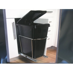 Artika Pull Out Garbage Can Allsold Ca Buy Amp Sell Used