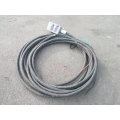 Electrical Power Cords