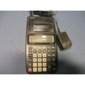 Staples SPL-P100 Adding Machine