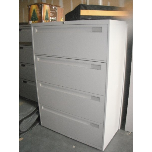 , Locking - Allsold.ca - Buy & Sell Used Office Furniture Calgary