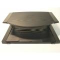 IBM ThinkPad Monitor Stand 22P5265