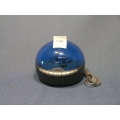 Olympia OL3000 InfoGlobe Call Display and Clock