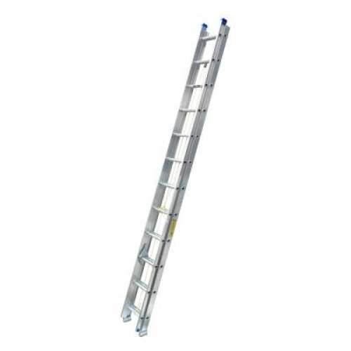 24 Ft Extension Ladder Lp 2024 Aluminum Allsold Ca Buy