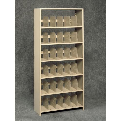 Bookshelf Tabs 28 Images Simpli Home Int Axcadr 5bk