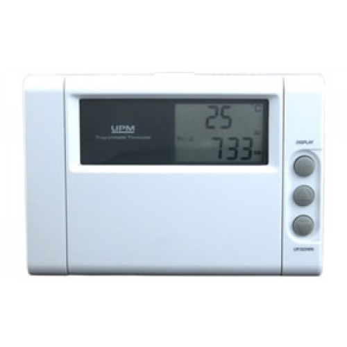 Upm Programmable Thermostat Thm301 Allsold Ca Buy