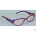 New Foxy 28XLNN Angel Extreme Sports Sunglasses Women's