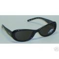 New Foxy 51Q Angel Extreme Sports Sunglasses Women's
