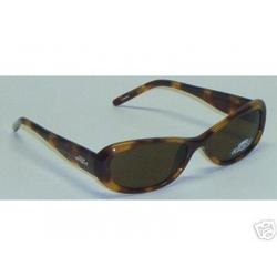 New Foxy 94B Angel Extreme Sports Sunglasses Women's