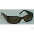 New Gloss 58B Angel Extreme Sport Sunglasses Women's