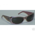 New Gloss 75W Angel Extreme Sport Sunglasses Women's