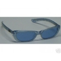 New Kitten 16D Angel Extreme Sport Sunglasses Womens