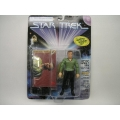 Star Trek: TOS Captain James Kirk Casual 30 Anniversary