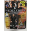 Star Trek Generations Dr. Tolian Soran Action Figure