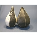 Pair of Punching Bags