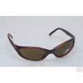 New Saphire 58B Angel Extreme Sport Sunglasses Women's