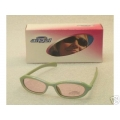 New Saucy 52E Angel Extreme Sport Sunglasses Womens