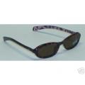 New Saucy 94B Angel Extreme Sport Sunglasses Womens