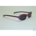 New Saucy 99XS Angel Extreme Sport Sunglasses Womens