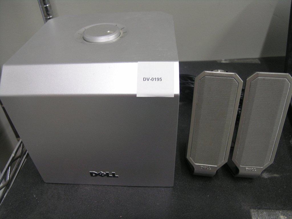 zylux multimedia computer speaker system powered subwoofer driver download