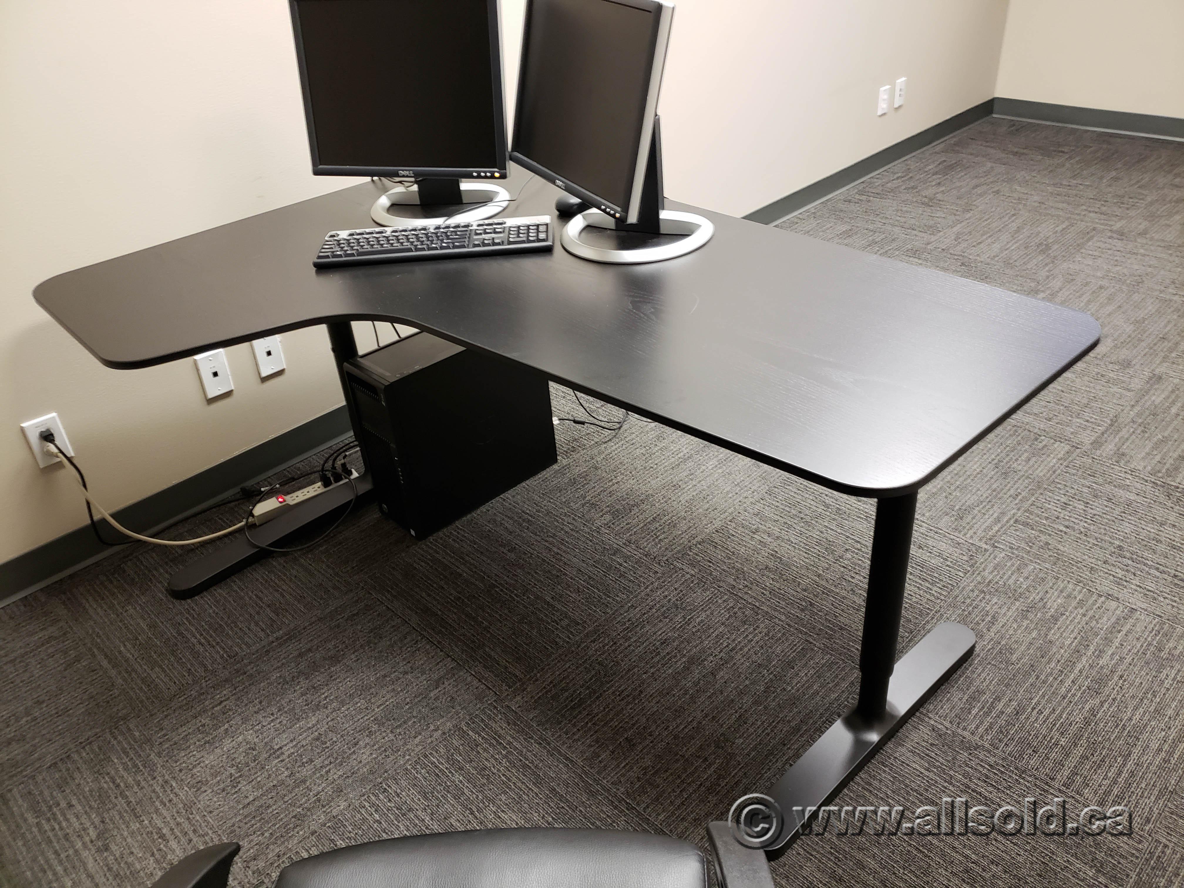 Used Office Desks Calgary M271 Store M271 Store