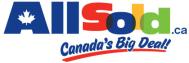 Allsold.ca company
